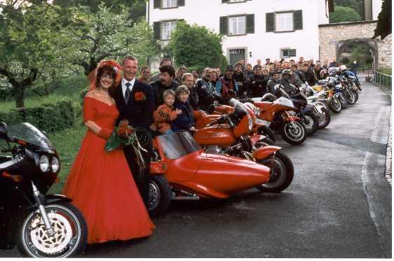Hochzeit 1999.jpg