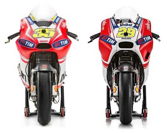 2015-Ducati-Desmosedici-GP15-GP14-frontal.jpg