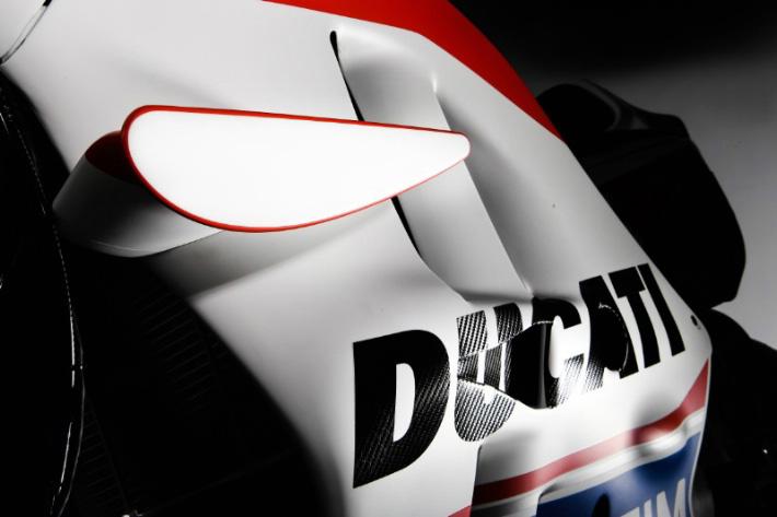 2016-Ducati-Desmosedici-GP16-29-Flügel-2.jpg