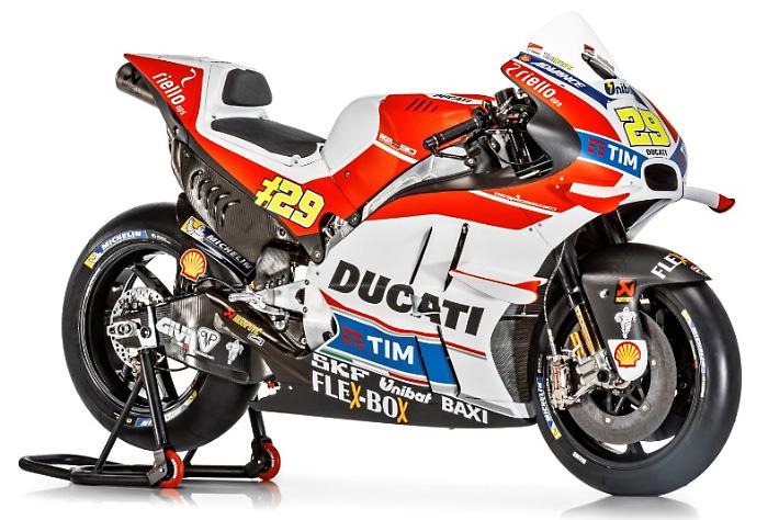 2016-Ducati-Desmosedici-GP16-29-rechts.jpg
