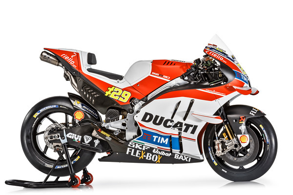 2016-Ducati-Desmosedici-GP16-29-rechtsplatt.jpg