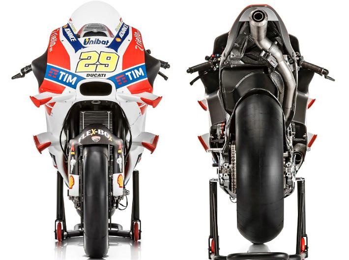 2016-Ducati-Desmosedici-GP16-29-vorn.jpg