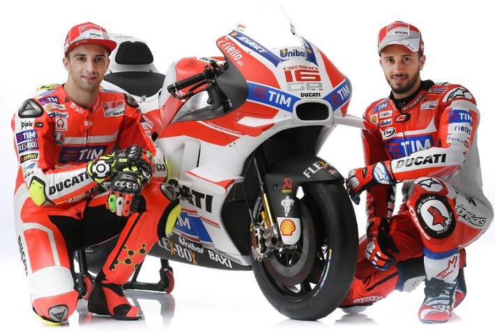 2016-Ducati-Desmosedici-GP16-Iannone-Dovizioso.jpg
