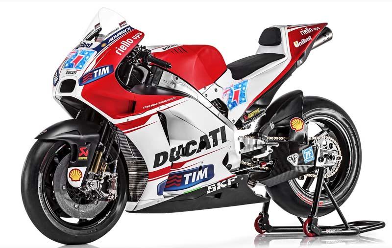 2016-Ducati-Desmosedici-GP16-MotoGP-Casey-Stoner.jpg