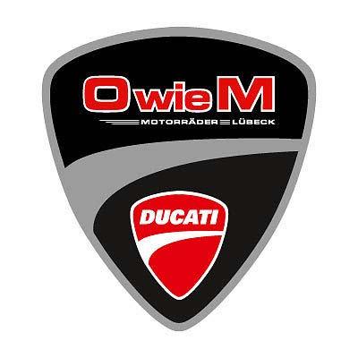 Logo-23560-OwieM.JPG