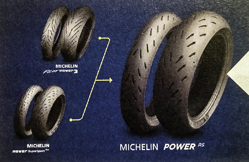 Michelin-PowerRS-4.jpg