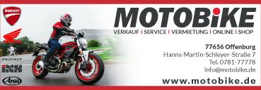 Logo-77656-Motobike-Joerger.jpg