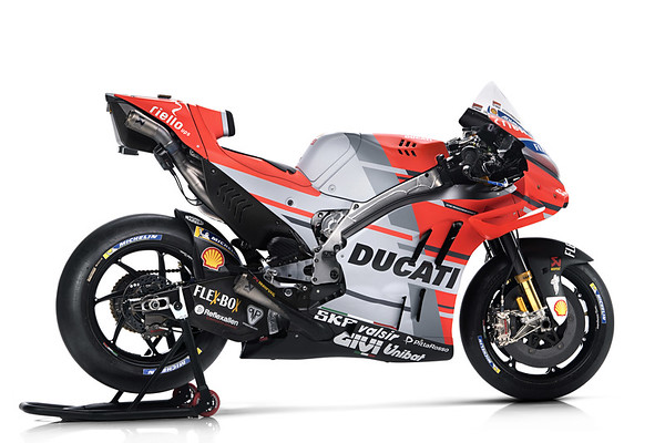 2018-Ducati-Desmosedici-GP18-rechtsplatt.jpg