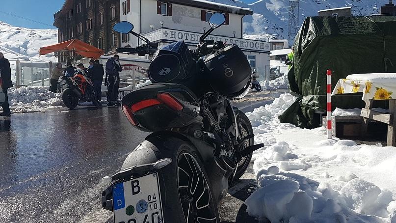 moped-warm.jpg