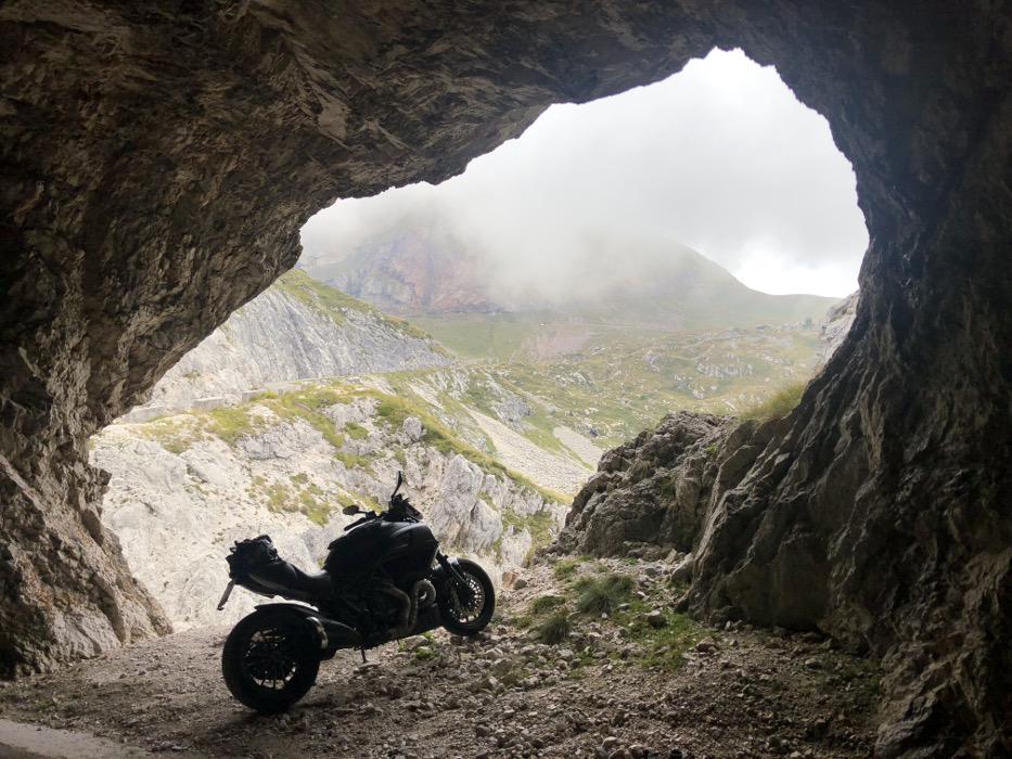 71 Blick aus tunnel Kopie.JPG