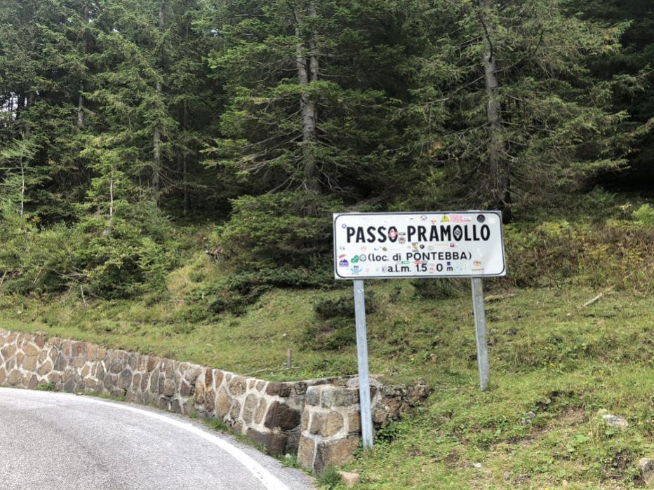 83 Passo Pramollo Kopie.jpg