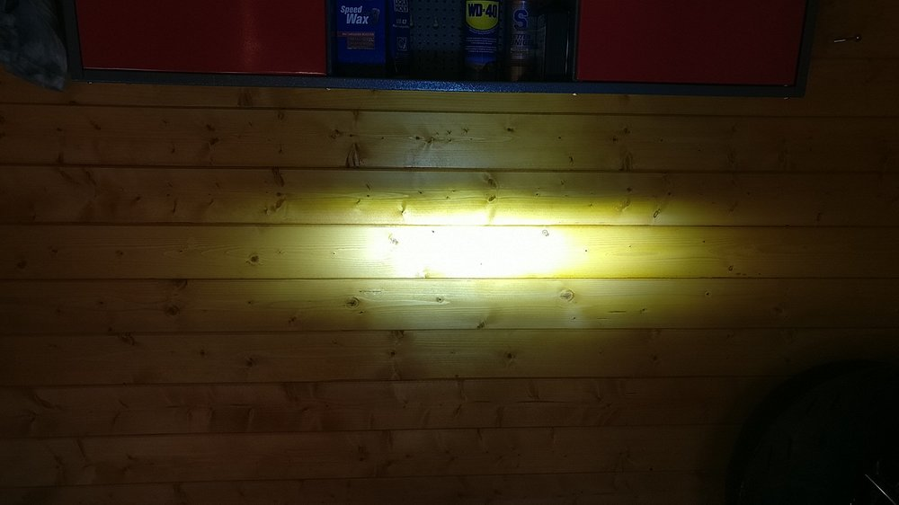 Abblend LED.jpg