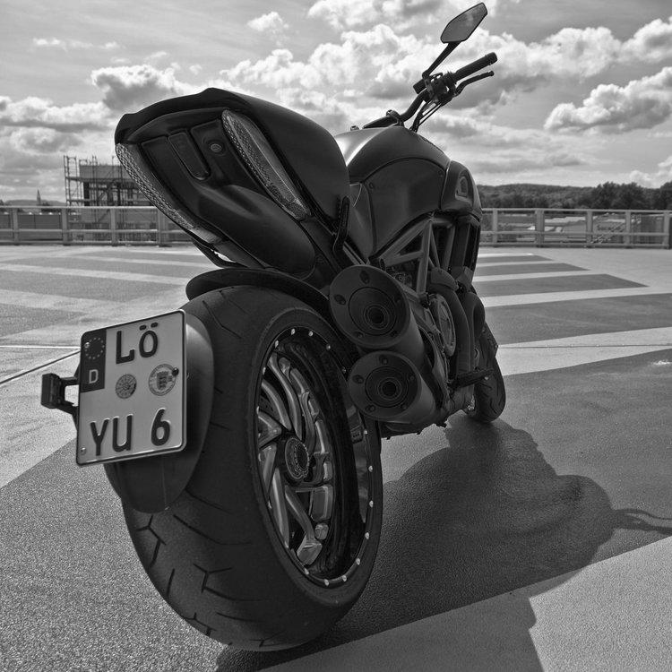 Ducati Diavel 005.jpg