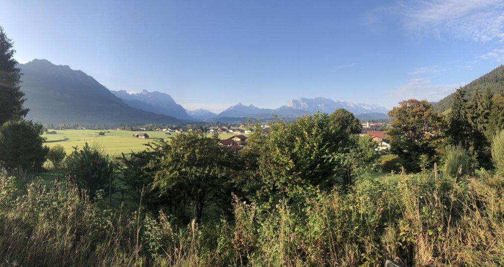12 Blick Karwendel Kopie.jpg