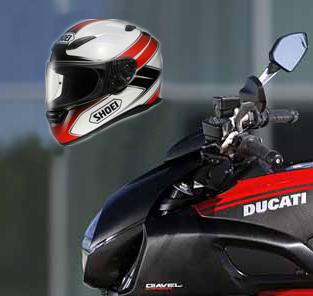 Diavel-Helm.jpg