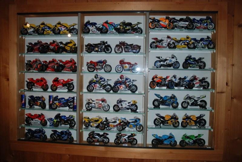 Superbike - MotoGP alle Marken.JPG