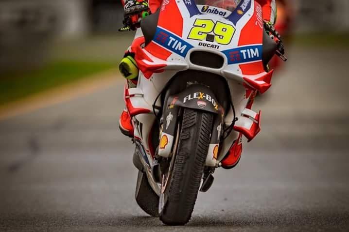 MotoGP_Michelin_Brno.jpg