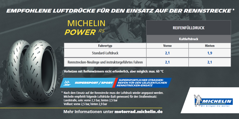 Michelin-PowerRS-6.jpg