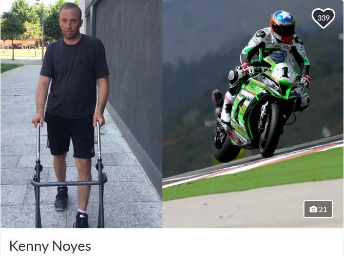 KennyNoyes.jpg