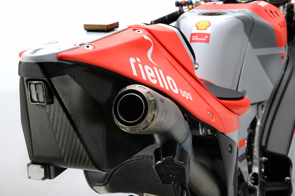 2018-Ducati-Desmosedici-GP18-heck.jpg