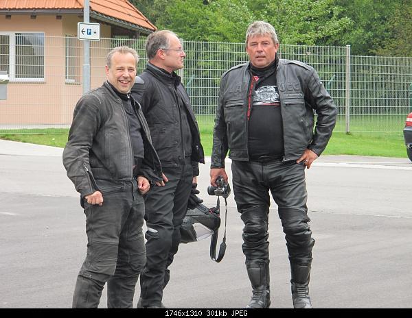 Diavel Treffen 2012 Badenweiler 005.jpg