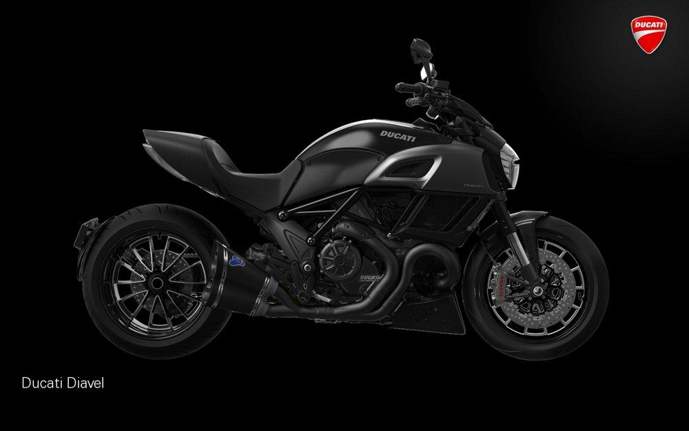 Ducati_Diavel.jpg