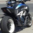 agentum999