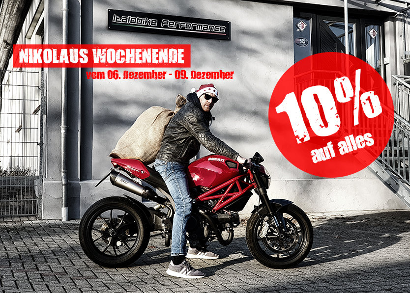 Nikolaus Rabatt Italobike Performance.jpg