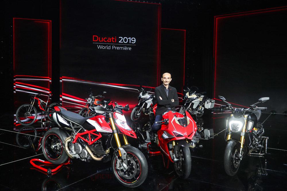 Claudio Domenicali_AD_Ducati Motor Holding_4_UC69347_klein.jpg