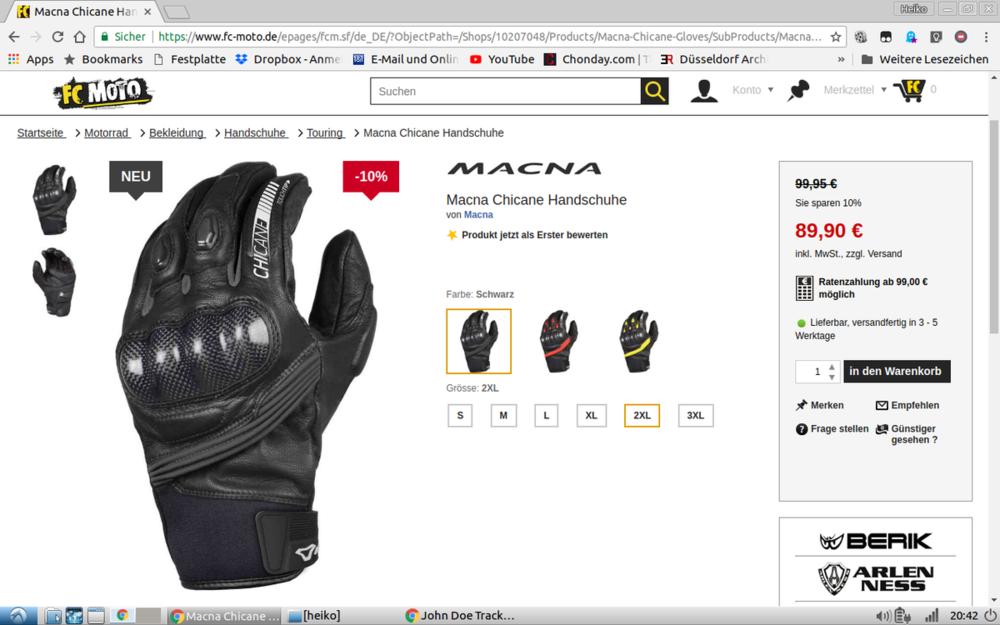 Unfall 180731 Handschuhe.png