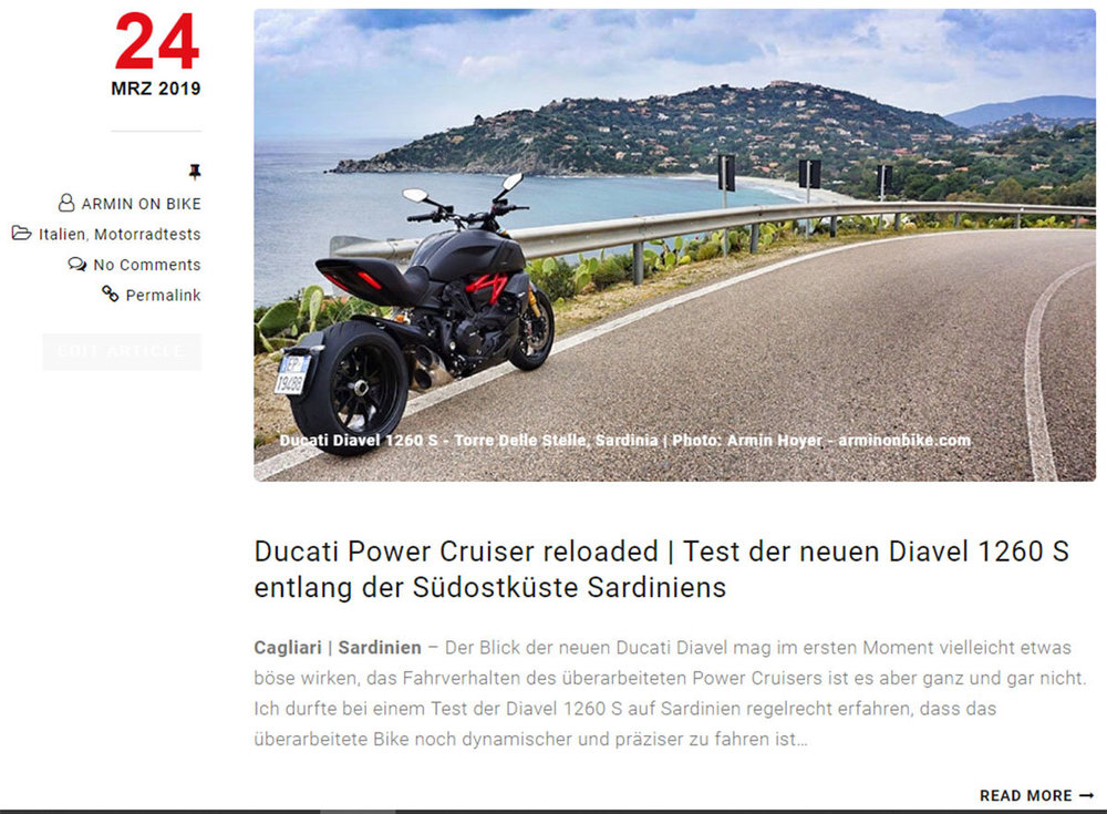 arminonbike_screenshot-diavel-test-sardinien.jpg