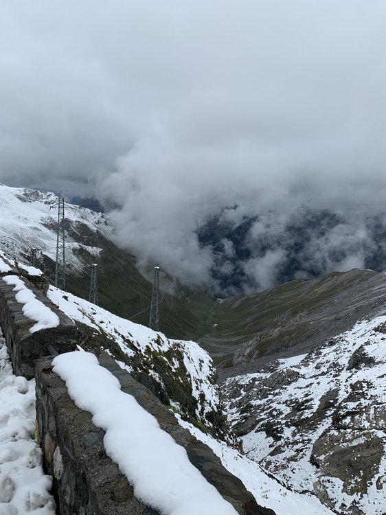 59 Stelvio r Südtirol klein.JPG