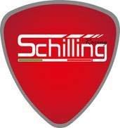 Logo-91634-Schilling-neu.jpg.fa34fea6fdd4b9981cc675429c8293db.jpg