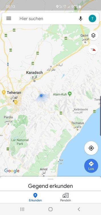 Screenshot_20191101-081335_Maps.jpg
