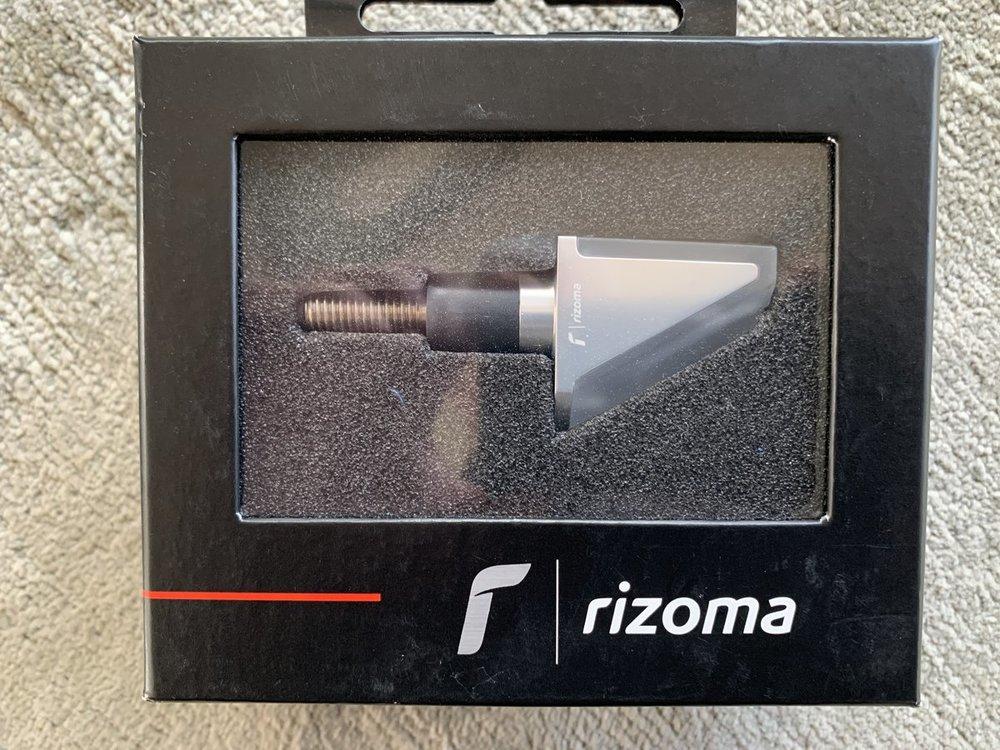 Rizoma ZERO-1.jpeg