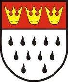 Rheinlaender