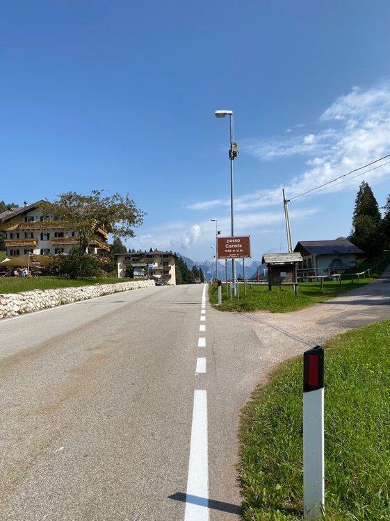 38 Passo Cereda.JPG
