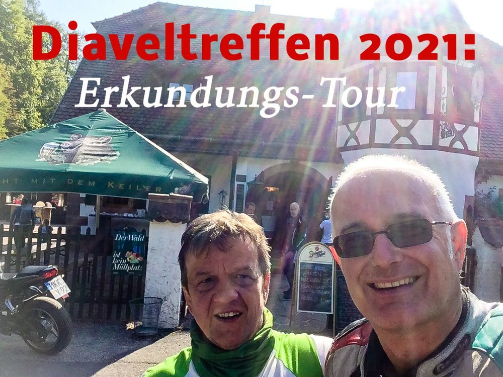 Diaveltreffen-2021-Spessart-Youtube-Thumbail-01.jpg