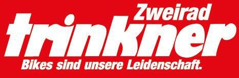 Logo-74369-Trinkner-2021-weiss-auf-rot.jpg.7abe1895f8c4f63804b071af73148115.jpg