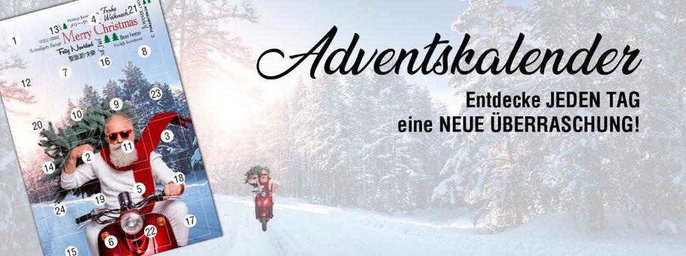 Banner_Adventskalender_Shop.jpg