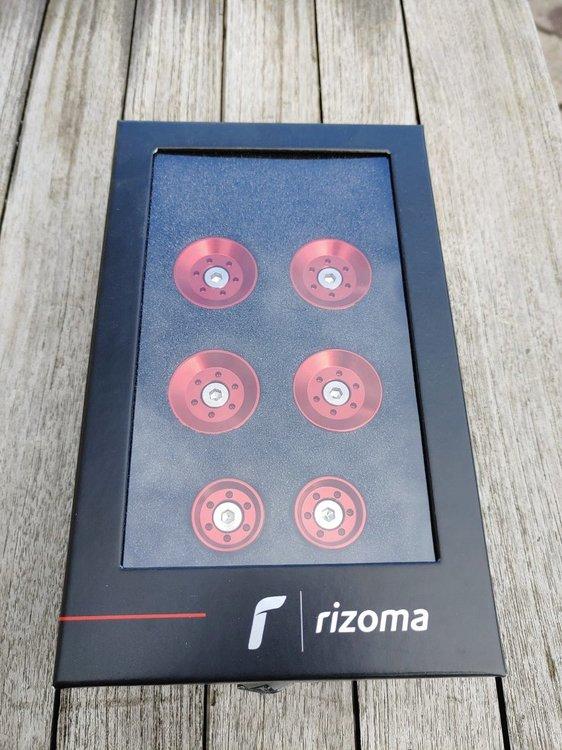 Rizoma Frame Caps ZDM142R.jpg