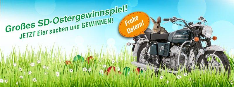Osterbanner_2021_OnlineShop.jpg.19e380228193484a164b477dcc4cde2c.jpg