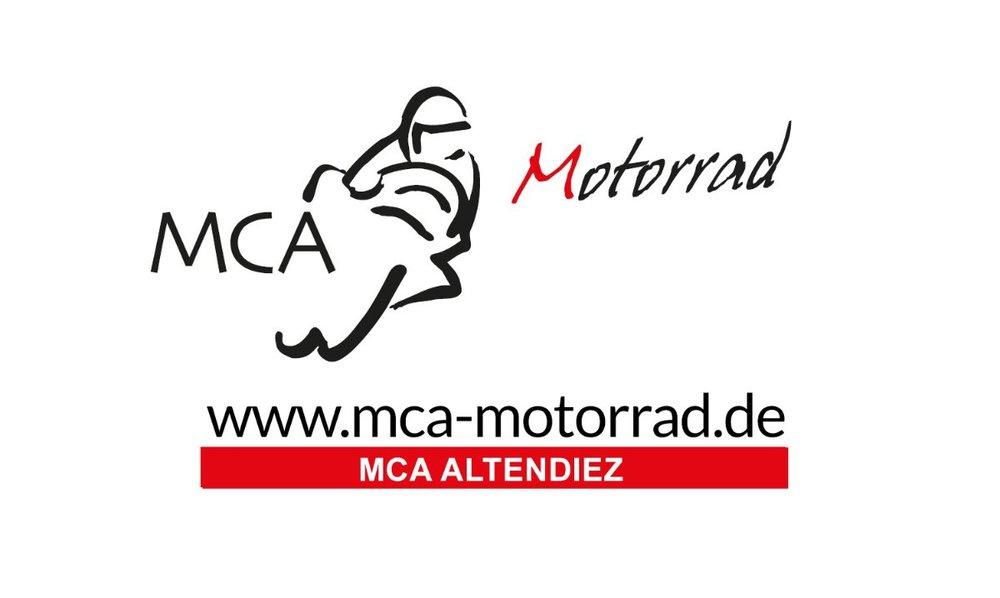165960330_Logo-65624-MCAAltendiez2021.thumb.jpg.e688ff6f326dc5231255b8bb83409bbf.jpg