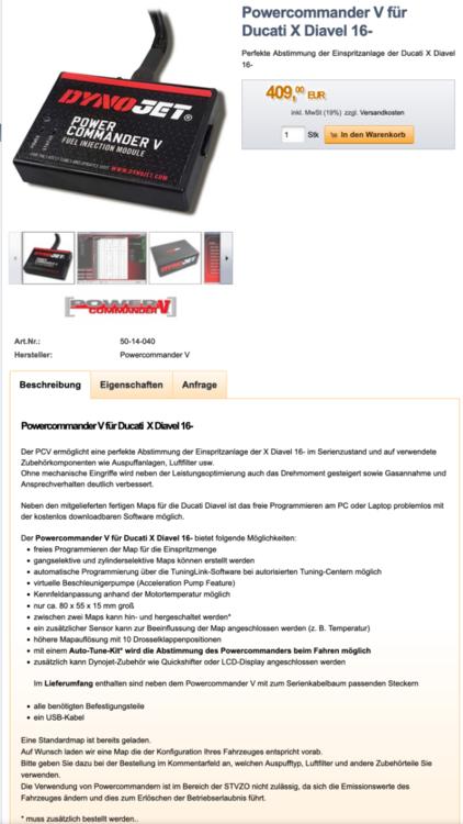 258832995_PowerCommander5-Beschreibung.thumb.png.d5ca85c82c142ddb2b292693d0236341.png